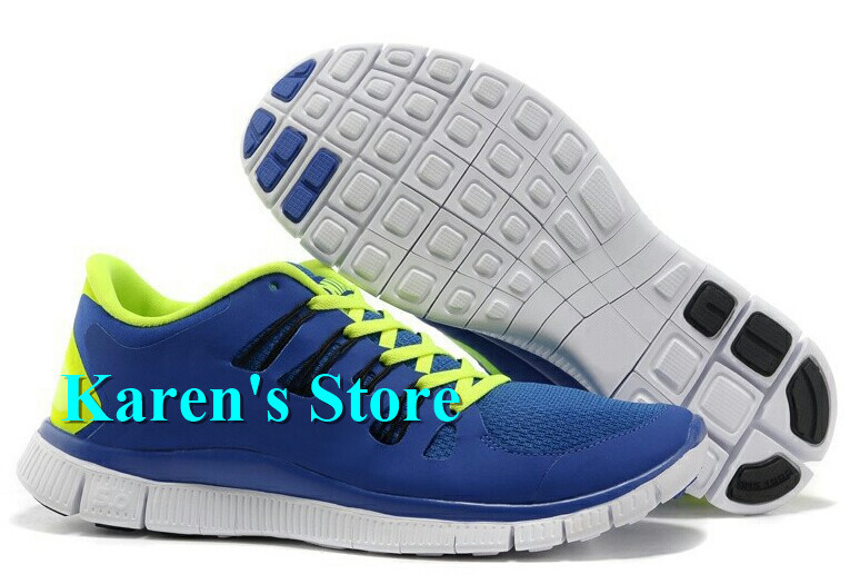 free shipping 2015 wholesale Hot sale fashion brand 4.0 5.0 V3 barefoot men running shoes sport sneaker shoes size:40-45(China (Mainland))