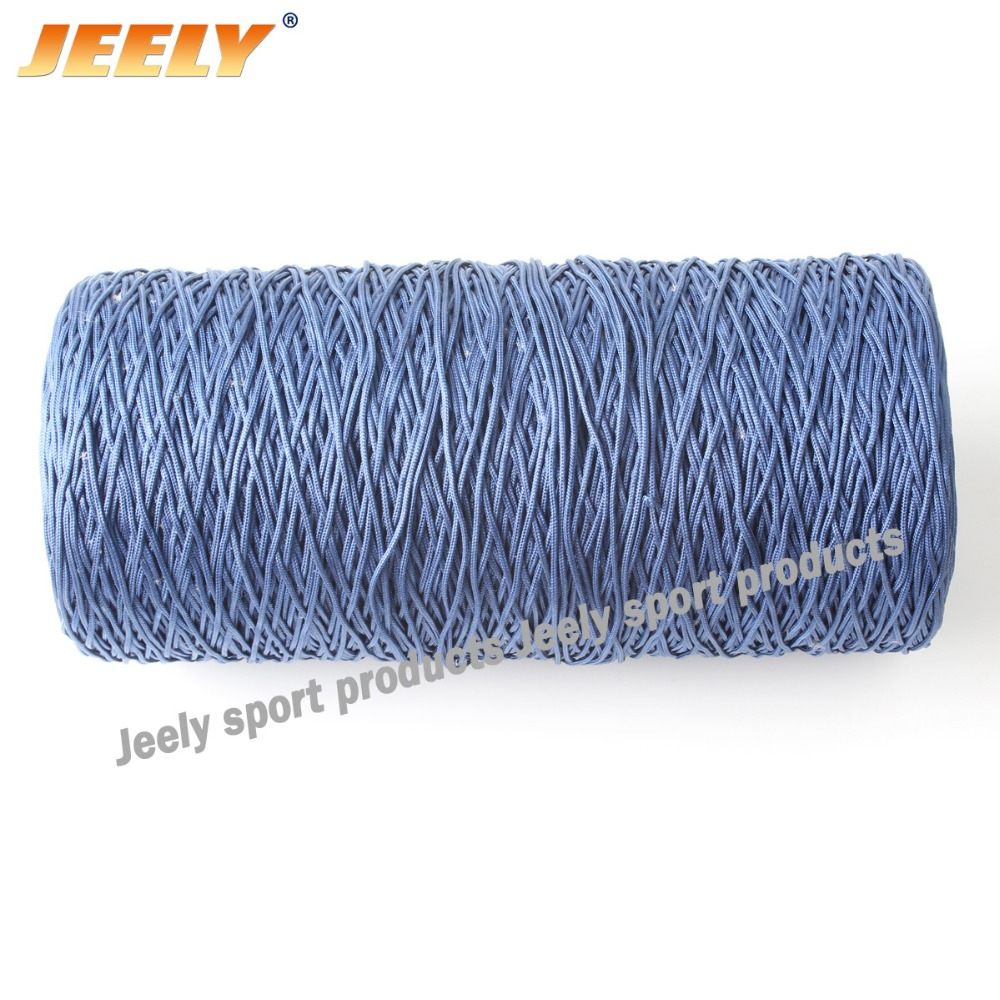 Free Shipping Spectra Fiber Core with Polyester Sleeve 0.8mm 500m Towing Winch Rope Dyneema(China (Mainland))