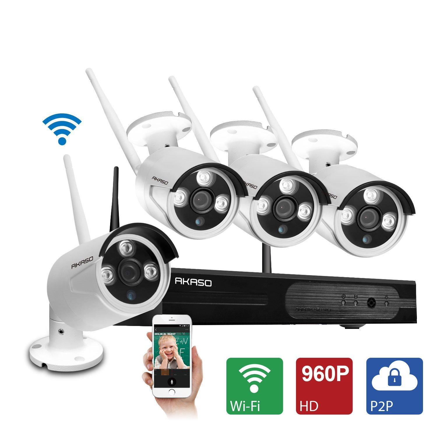 Online Buy Wholesale video surveillance equipment from ...