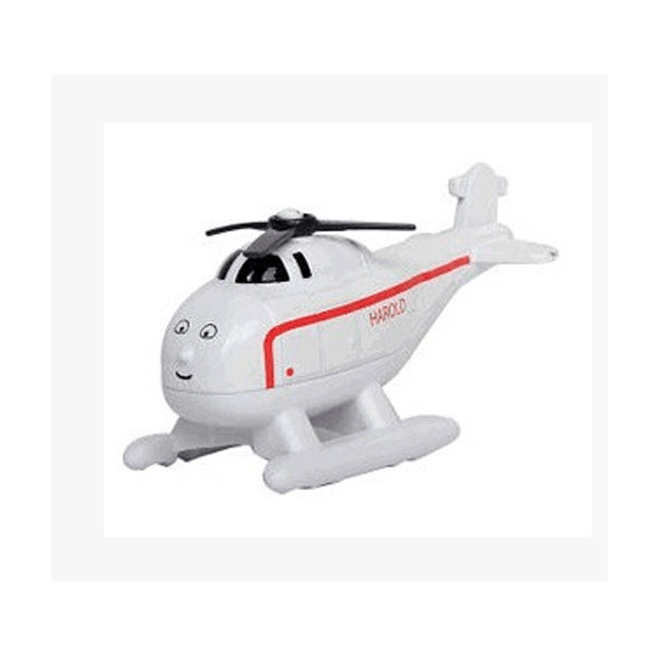 Free Shipping NEW Arrival Diecast 1:64 Metal thomas and his friend plane thomas haold for kids gift(China (Mainland))