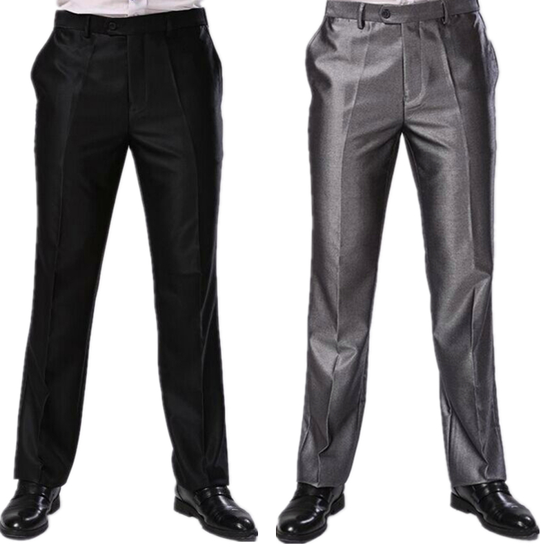 Shop for Men's Clearance Dress Pants & Slacks at fefdinterested.gq Browse clearance trousers for men from Jos. A Bank. FREE shipping on orders over $