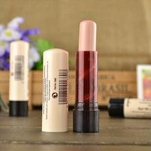 facial makeup concealer base scar removal cream cover spots eye concealer freckles blain black eye concealer palette(China (Mainland))