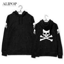Buy ALIPOP KPOP BIGBANG GD TaeYang Album Hoodie K-POP Casual Cotton Hoodies Clothes Pullover Printed Long Sleeve Sweatshirts WY342 for $18.76 in AliExpress store