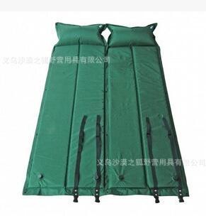 Туристические коврики из Китая