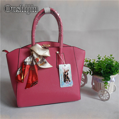 Free shipping 2015 new Toothpick marks fashion handbags with bow scarf wings Shoulder Bag lady 2015 bolsos carteras(China (Mainland))