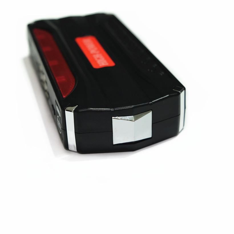 Купить 2016 Новый Супер 12 В 68800 мАч Автомобиль Скачок Стартер Портативное Зарядное Устройство Для Ноутбука Мобильный Телефон Power Bank