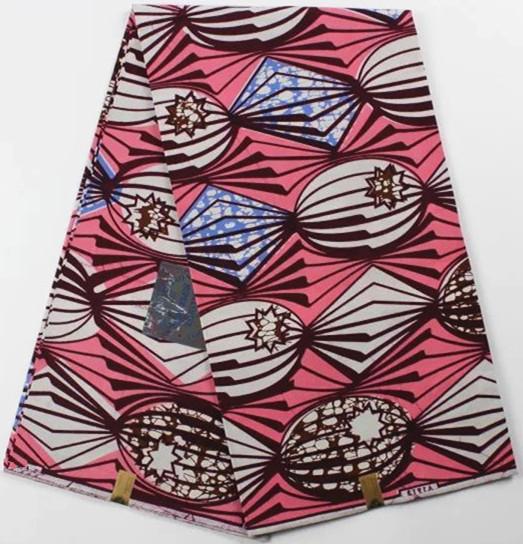 Mango United Kingdom | Online fashion and clothing