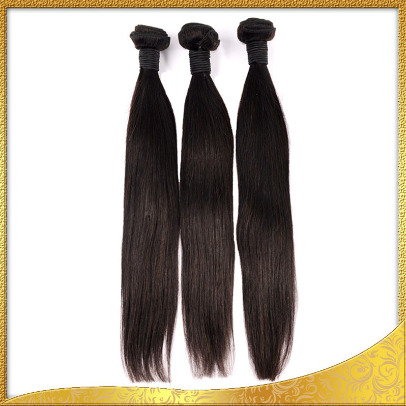Where To Buy Remy Hair Extensions Wholesale 114