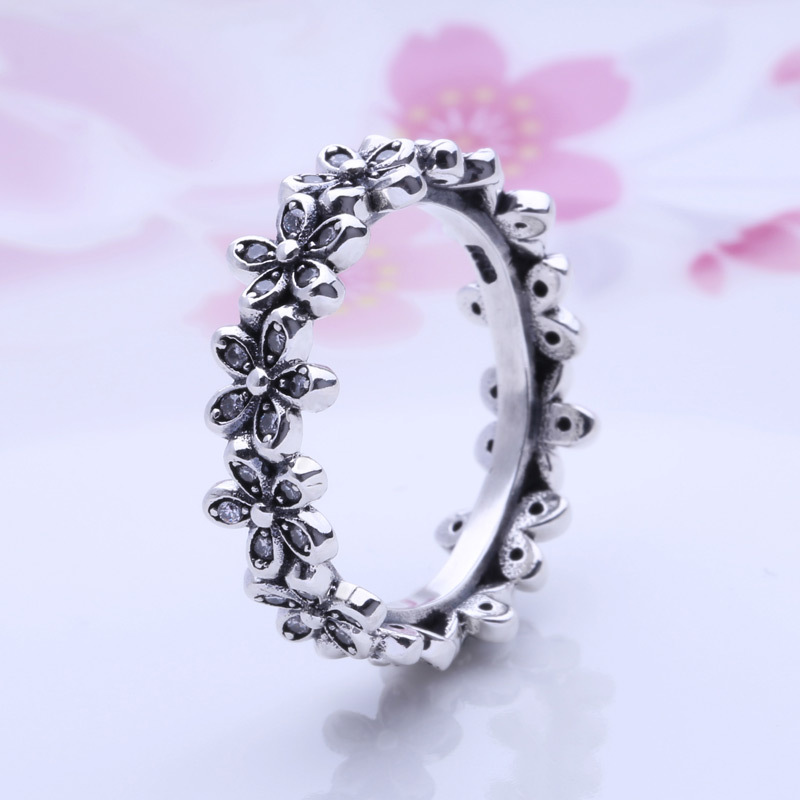 pandora silver 625 58 4 agreements