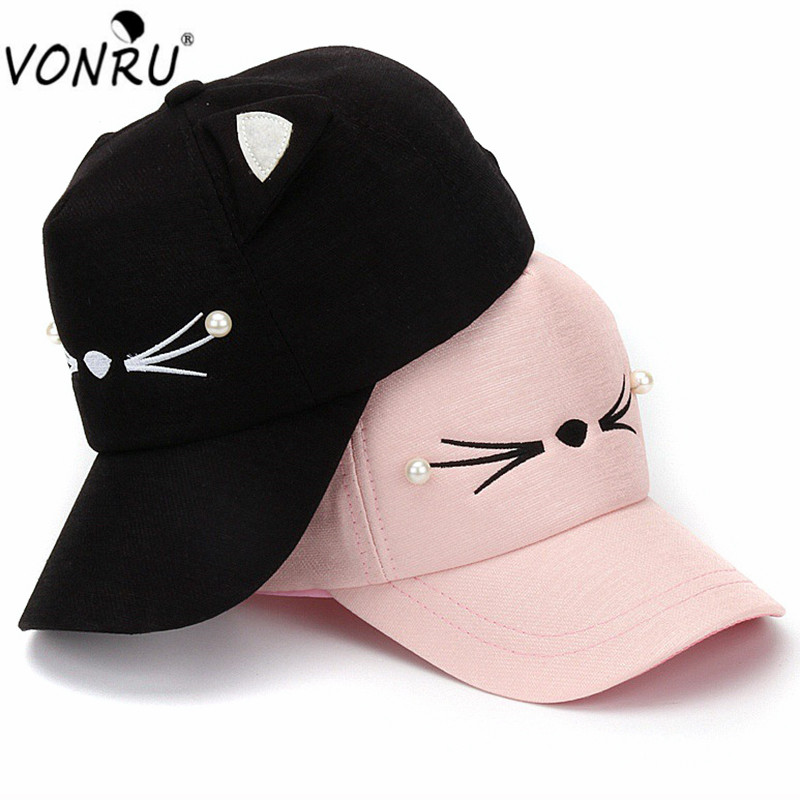 Package include 1pc cute cap HTB1edOpHpXXXXb1XVXXq6xXFXXXB IMG 7056  IMG 7053 IMG 7057 IMG 7060 IMG 7054 aeProduct. bb2c6dc9336e