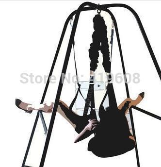 Sex swings furniture