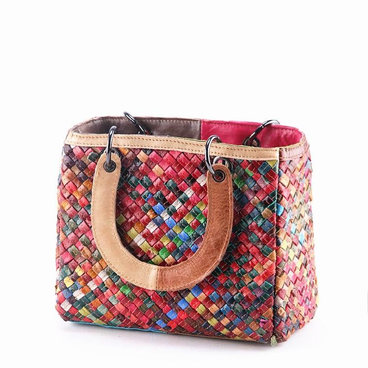 Wanita Wanita Tote Bags