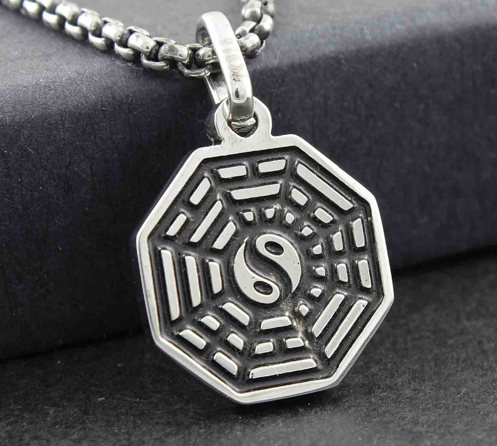 Aliexpress.com : 신뢰할수 있는 박스 체인 짜다 공급업체Biker jewelry ...