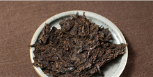 Promocoes Hand Made 357G 5A Grade Premium Yunnan Perfumes and Fragrances Pu er Cakes Cooked Shu