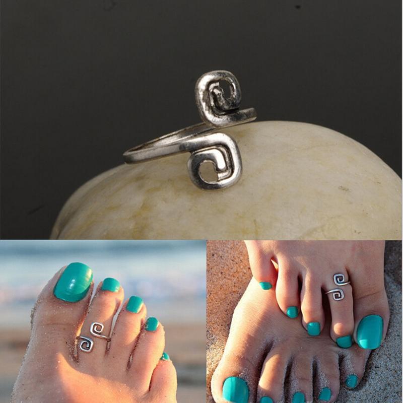 Фото пальцы на ножках у девушки 11 фотография