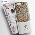 For Huawei Nexus 6P Case High Quality Hard Plastic 3D Relief Painting Stereo Feeling Back Cover Phone Case Hot New Style