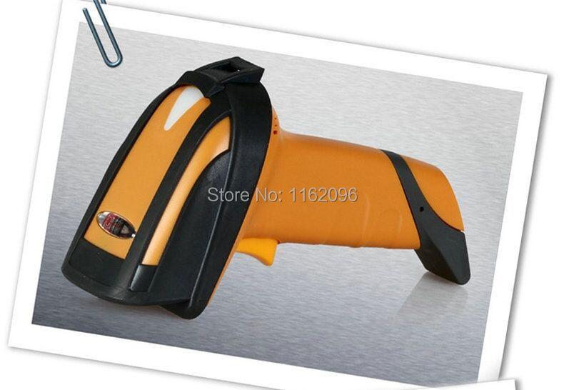 Portable USB Hand Held Handheld Visible Laser Scan Barcode Bar Code Scanner Scan Reader(China (Mainland))