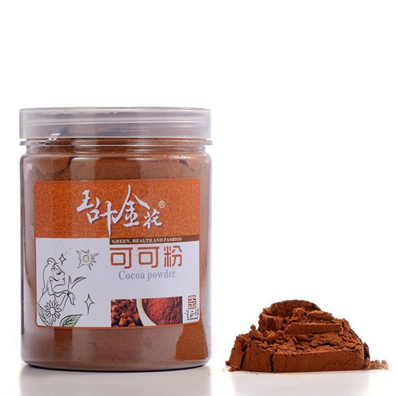 kakao verdauung