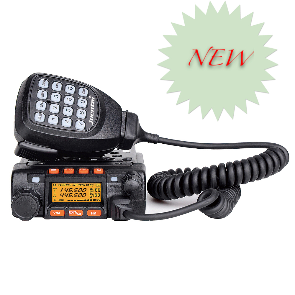 2015 New arrival JT-6188 The World Smallest Wireless Mini Dual Band Dual Display and Dual Standby Mobile Transceiver(China (Mainland))