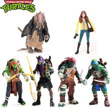 Teenage Mutant Ninja Turtles 2,toys hobbies gundam pokemon cards lps figurine playmobil funko hidden blade farm wow yugioh goku