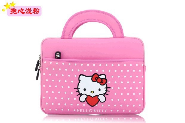Hello Kitty Squishy Carrying Case : Popular Hello Kitty Laptop Carrying Cases-Buy Cheap Hello Kitty Laptop Carrying Cases lots from ...
