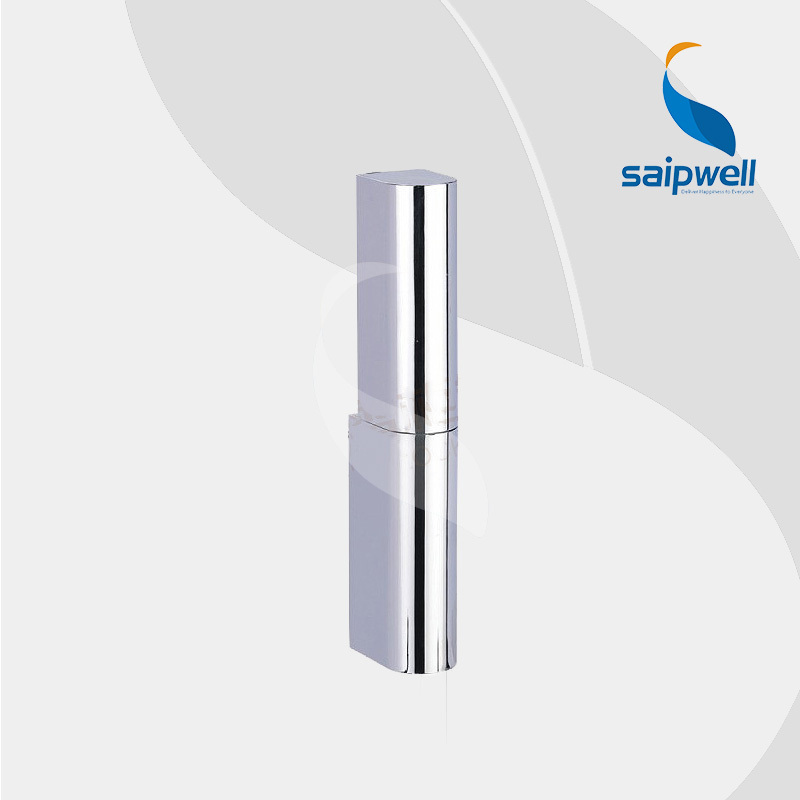 SP204-1 Shinging Finished 4# Zinc Alloy Small Hinge for Boxes / Case Hinge for Cabient 6.7 KN Tensile Strength (4pcs/lot)(China (Mainland))