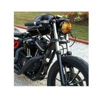 Фары для мотоциклов ATV e/bike 3 LED DC 12v/80v 9W 100%