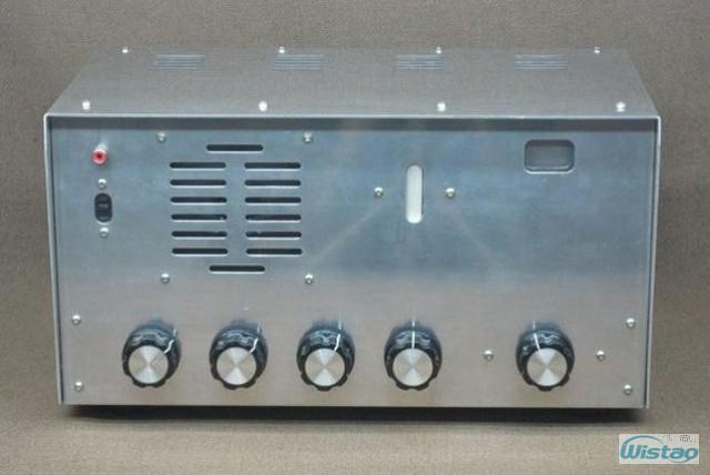 WVT-RSX02(4L)