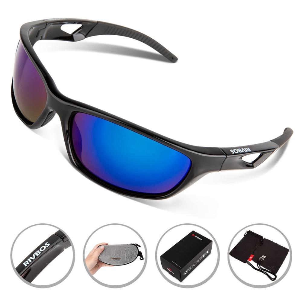 Outdoor Polarized Sports Sunglasses Driving Glasses for Men Women Tr90 Unbreakable Frame for Running Baseball Climbing 831(China (Mainland))