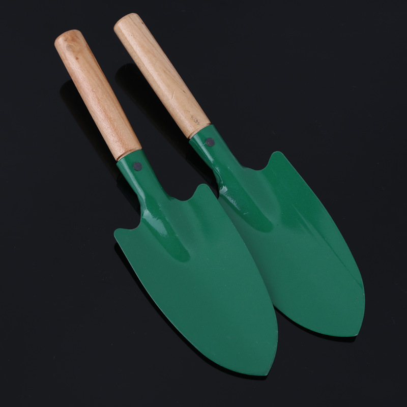 Online get cheap floral garden tools for Affordable garden tools