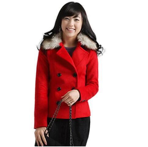 Женская одежда из шерсти OEM casacos femininos W107 сумка oem couro bolso femininos mg003