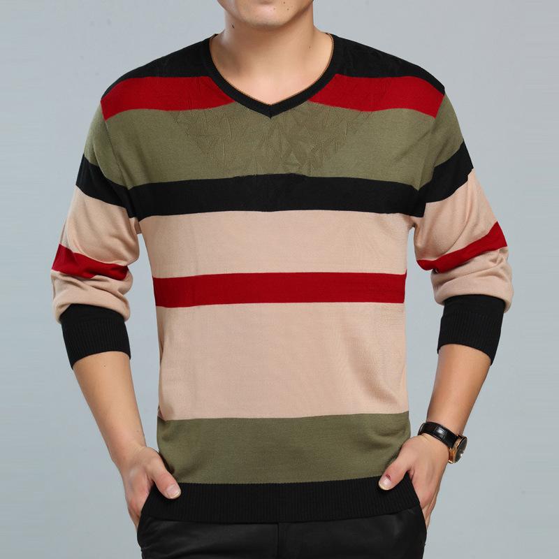 Wool Sweater Price 112