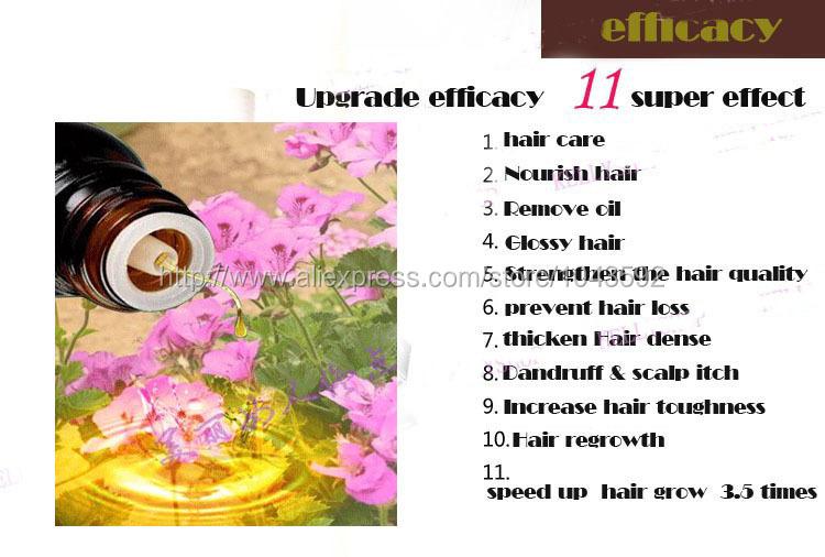 Nizoral Hair Loss Side Effects