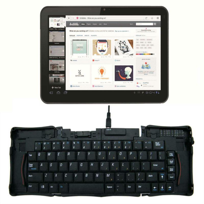 ноутбук как клавиатура для компьютера Метки вто