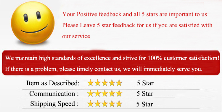 5 star service .jpg