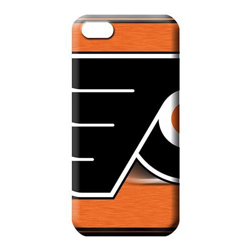 Appearance Eco-friendly Packaging Cases Covers Protector For phone phone cover shell Philadelphia Flyers Ice hockey logo for iph(China (Mainland))