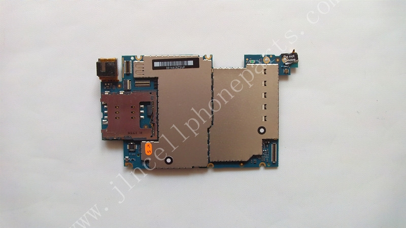 Cell Phone Motherboard For iPhone 3GS 16GB(China (Mainland))