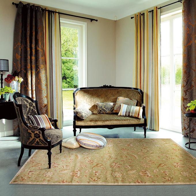 Tapete Rustico Para Sala De Estar ~ da américa do hotel sala de estar tapetes de tapetes e carpetes para