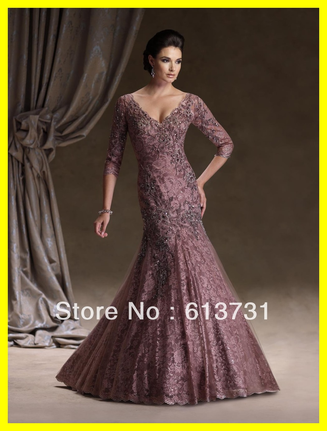 Wedding mother of the bride j kara dresses boutiques plus for Mother of the bride dresses casual wedding