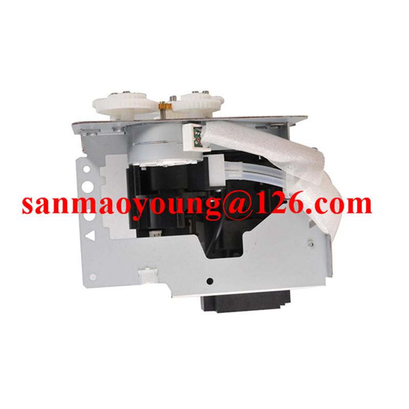 7880 pump assembly06