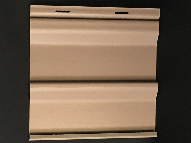 1.0mm thickness Pvc shower wall panels,eurpe style restaurant wall board,pvc extrusion profile, placa de madera decorativos home(China (Mainland))