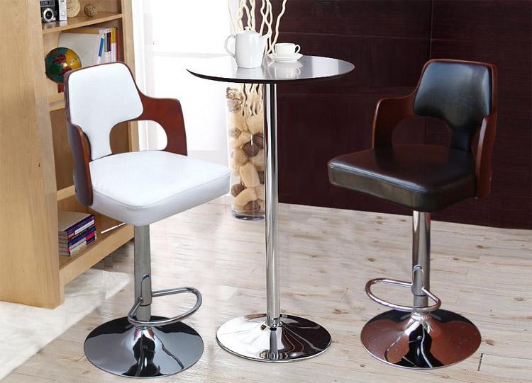 Bar Chair Coffee Stool 187 Бизнес журнал Quot Сфера Quot каталог