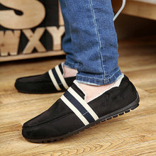 Men 2015 autumn and winter wholesale shoes breathable sneakers shoes man thicken shoes men summer casual