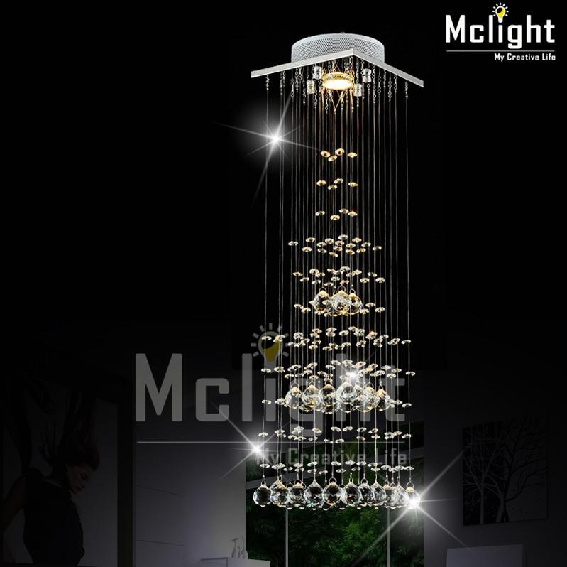 Online Get Cheap Hanging Pendant Lights Aliexpress
