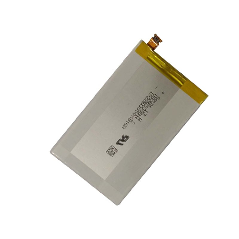 Original New Phone Battery LIS1574ERPC 2300mAh For Sony Xperia E4 E2003 E2033 E2105 free shipping