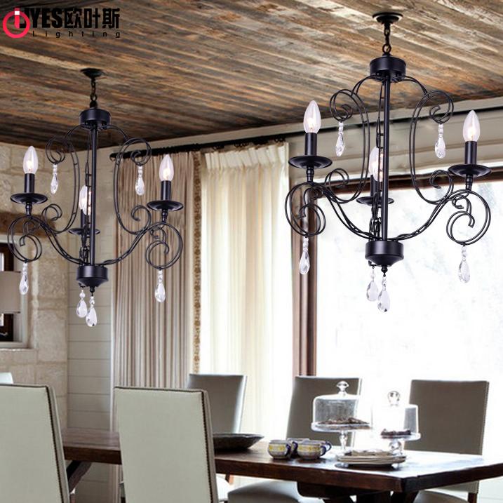 Ikea lampadario soggiorno ikea lampadari moderni cucina - Prezzi lampadari ikea ...