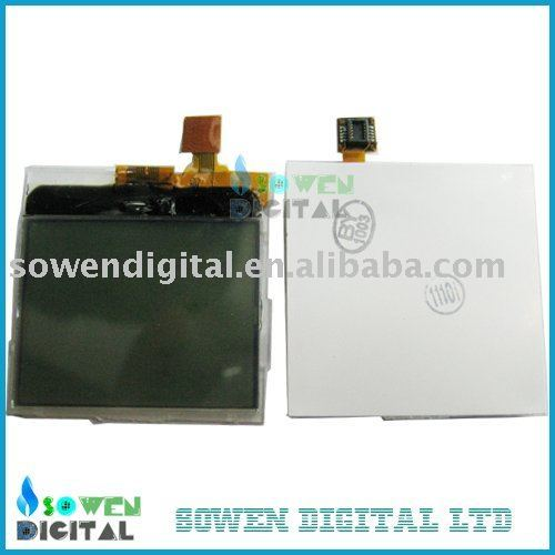 for Nokia 1110i LCD display 100% guarantee free shipping