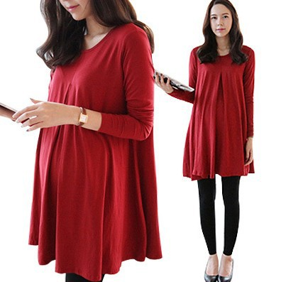 maternity clothes for pregnant women