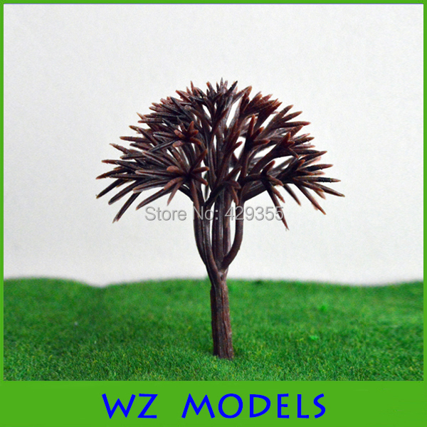 2015 New 4cm scale model tree trunk<br><br>Aliexpress