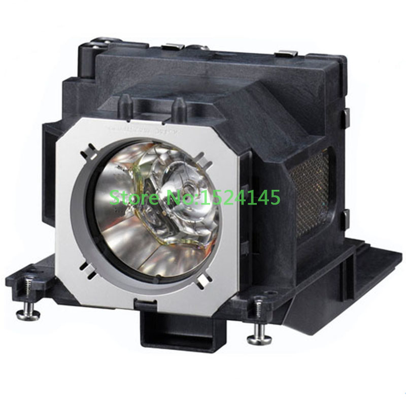 Projector Lamp Bulb With Housing ET-LAV200 FOR PANASONIC PT-VW435N PT-VW430 PT-VW431D PT-VW440 PT-VX505N PT-VX500 PT-VX510<br><br>Aliexpress